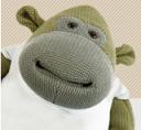 monkeysuicide