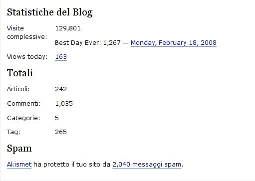 Statsblog